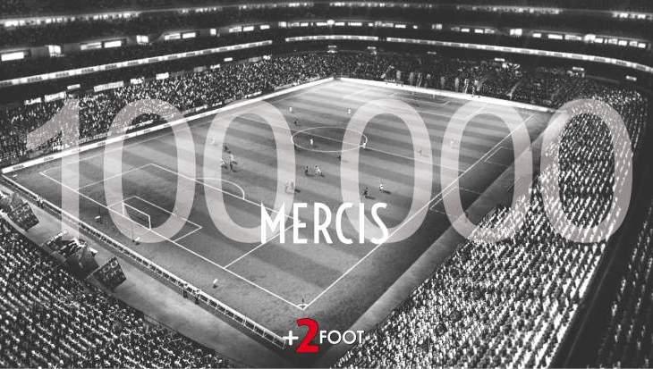 +2foot_100000mercis