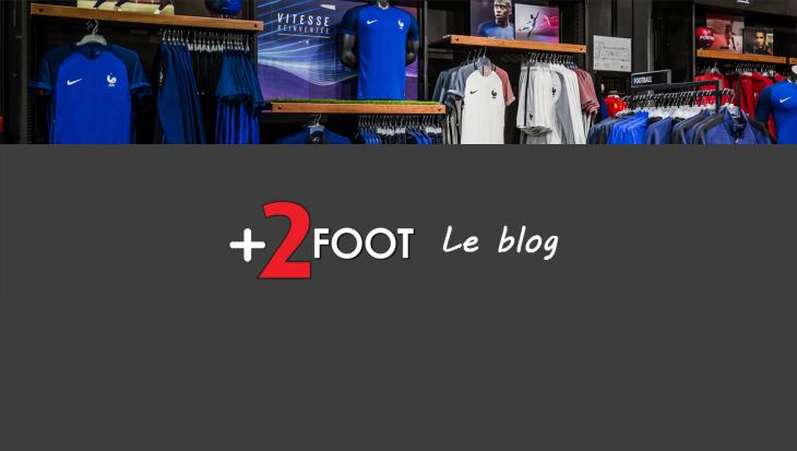 +2Foot le blog