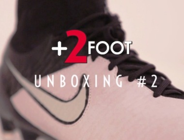 techcraft Nike