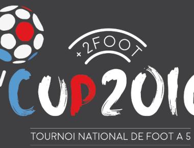 logo-2foot-cup