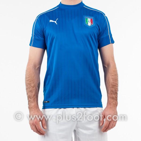 maillot-domicile-italie-euro-2016
