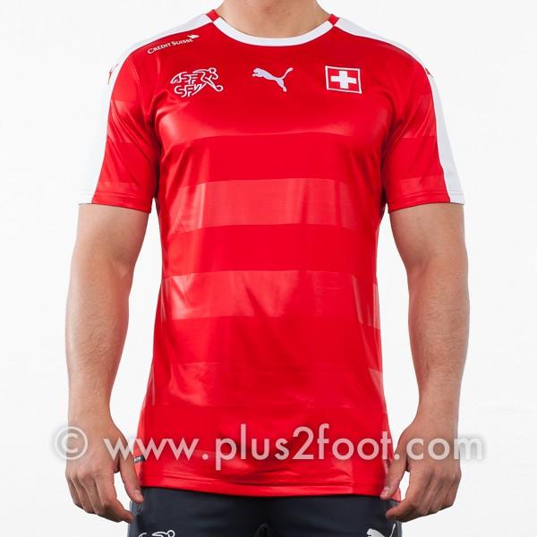 maillot-domicile-suisse-euro-2016