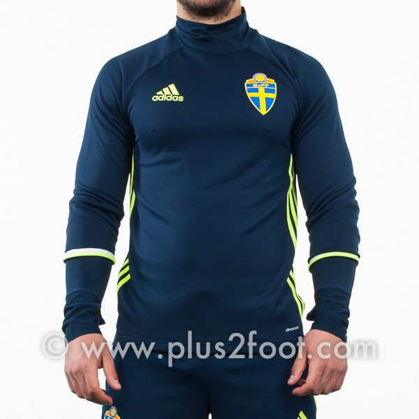 sweat-training-suède-euro-2016-