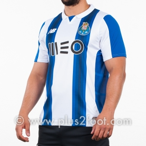 +2Foot - Porto 3