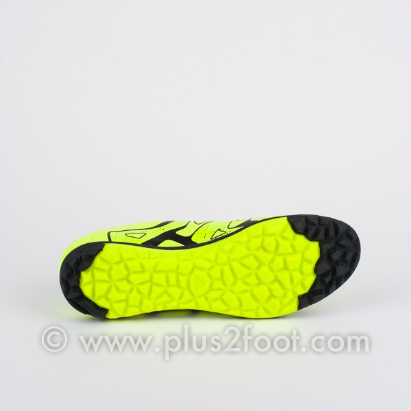 chaussures-adidas-x-153-tf
