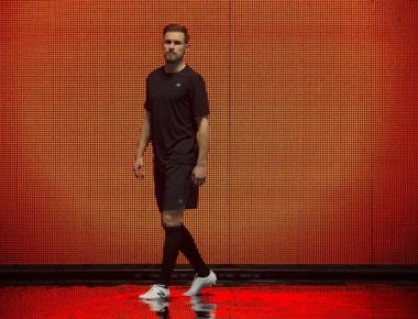 new-balance-football-commercial-ramsey