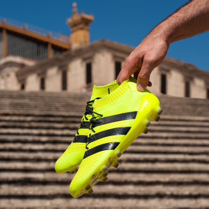 pus2foot-adidas-9363-web