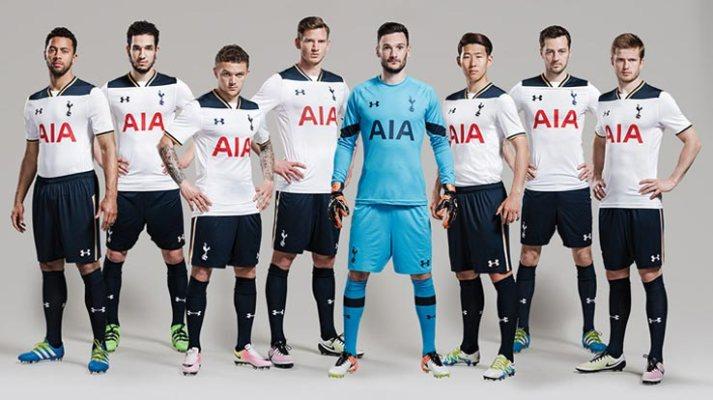 tottenham-hotspur-16-17-home-kit-1