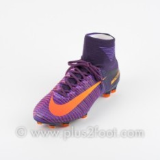 nike-mercurial-superfly-v-fg-floodlights-pack