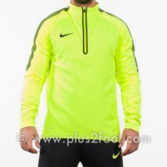 sweat-training-nike-aerolayer