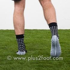 chaussettes-trusox-mi-mollet
