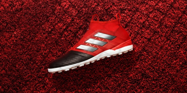 chaussures-football-adidas-ace17-cage-novembre-2016-3-1024x512