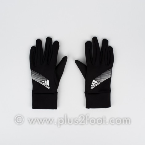gants-de-joueur-climaproof