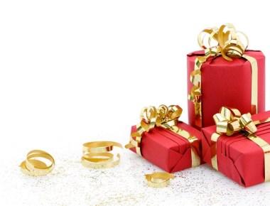 idee-cadeau-noel-+2Foot