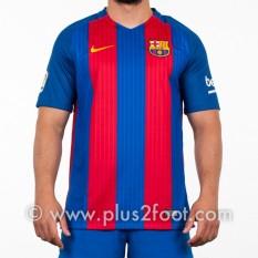 maillot-fc-barcelone-domicile-2016-2017