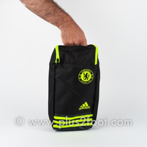 sac-chaussures-chelsea-20162017